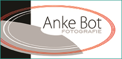 Anke Bot