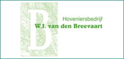 Wim v.d. Breevaart