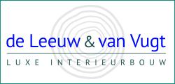 William van Vugt