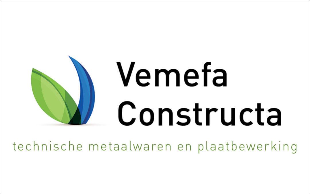 Vemefa Constructa