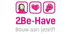 Angela Kouwenhoven-de Waardt