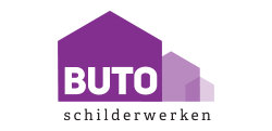 Wim van den Bout