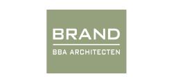 Jaap Brand